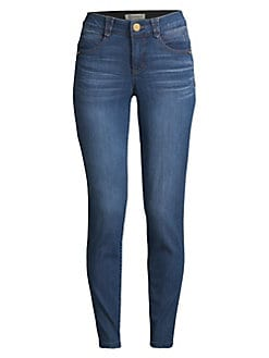 e8901999 Shop All Women's Clothing | Lord + Taylor