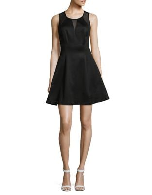 Photo of A-Line Dress by Guess - shop Guess dresses sales