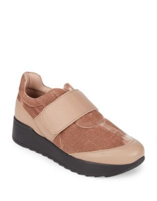 Photo of Canon Sneakers by Free People - shop Free People shoes sales