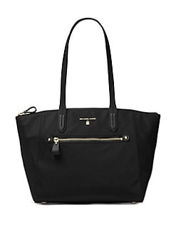 Tote Bags For Women Totes Handbags Lord Taylor
