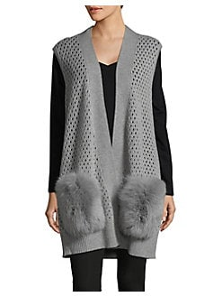 8952c19aea07 Cashmere Sweaters  Cashmere Cardigans   More