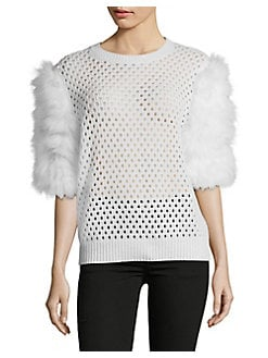 d39f850ff96cbf Cashmere Sweaters  Cashmere Cardigans   More