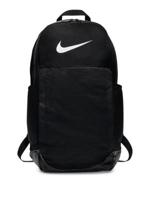 Brasilia Training Backpack...