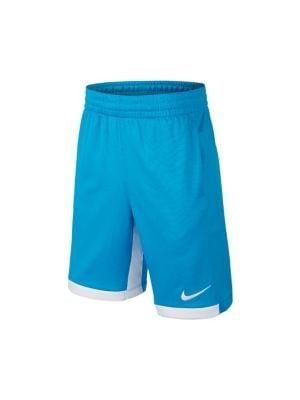 Boy's Training Shorts...