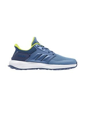 Boy's Rapida Run K Sneakers...