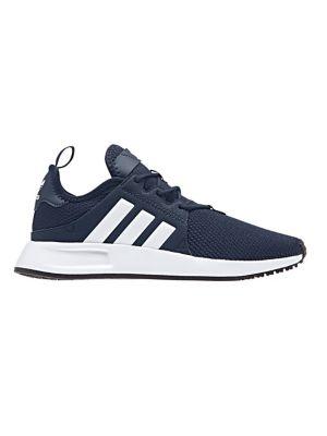 Boy's X PLR J Sneakers...