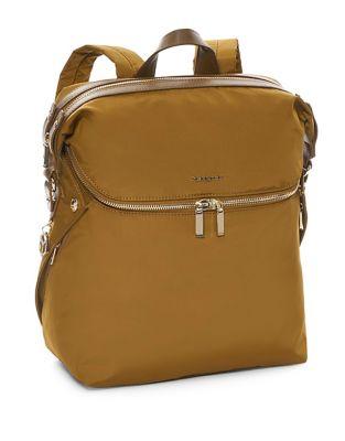 Paragon Medium Backpack...