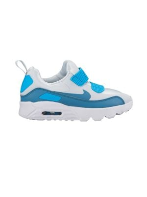 Boys' Air Max Tiny 90...