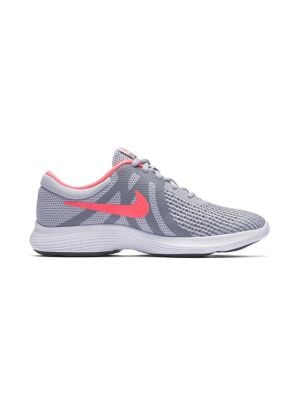 Girls' Mesh Knit Sneakers...