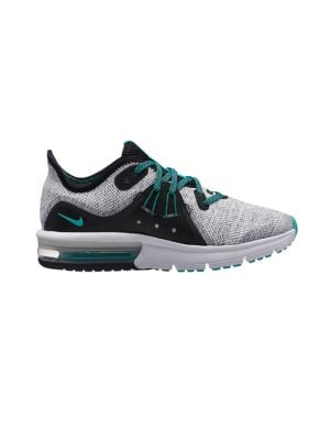Boy's Air Max Sequent...
