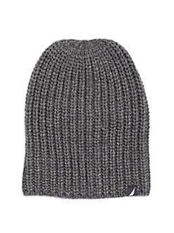 a47f7d172 Men - Accessories - Hats, Gloves & Scarves - lordandtaylor.com