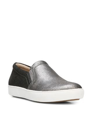 Marianne Slip-On Sneakers by Naturalizer