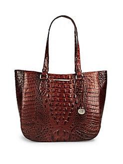 0895fa1610a Brahmin | Handbags - Handbags - lordandtaylor.com