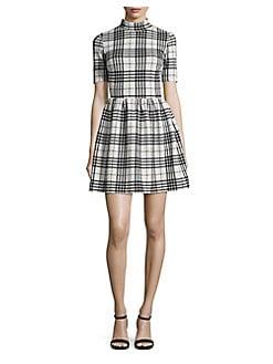 ClothingPlus Clothingamp; ClothingPetite MoreLord Women's Size 35Rq4jLA