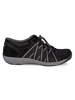 Comfortable Shoes for Women  2aa55f5c4df