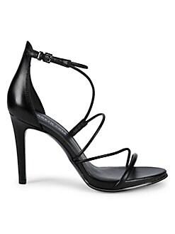 66eb841fa299 Designer Women s Shoes