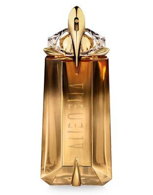 ALIEN Oud Majestueux Eau de Parfum Refillable Spray