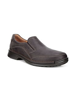 736d4efede084d Men s Casual Shoes  Loafers