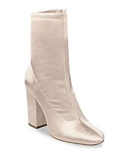 af6db09da2d Product image. QUICK VIEW. Kendall + Kylie