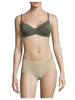 QUICK VIEW. Elle Macpherson Body. Minimalistic Demi Bra e88129586