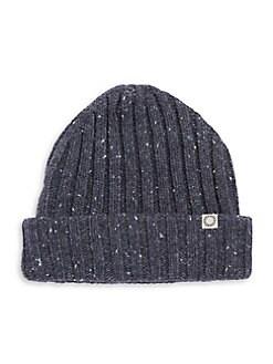 4af16dceeb2 QUICK VIEW. Ugg. Rib-Knit Hat