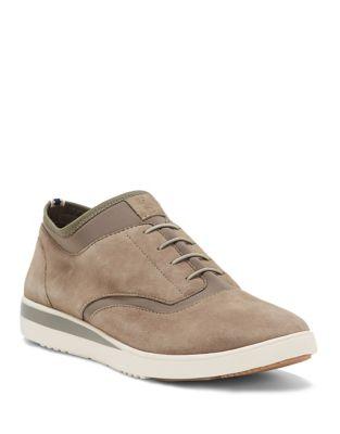 Atala Leather Sneakers by Ed Ellen Degeneres