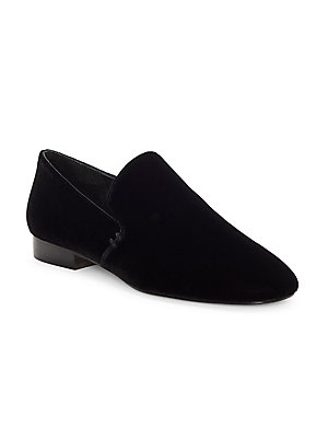 10b80da365a 1.STATE - Willasa Suede Loafers - lordandtaylor.com