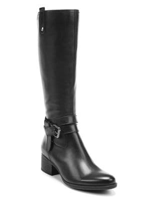 Tall Shaft Boots by Naturalizer