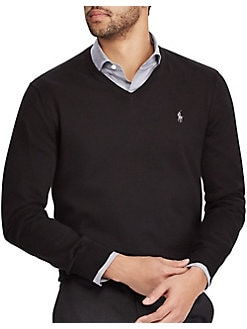 Mens Clothing Mens Suits Shirts Jeans More Lord Taylor