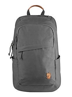 c4d462e547 Men - Accessories - Bags   Backpacks - lordandtaylor.com