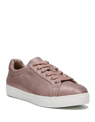 Caprice Fabric Sneakers by Circus by Sam Edelman