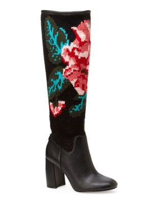 Leigh Tall Boots by Nanette By Nanette Lepore
