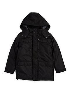 81aa0cca8 Boys Coats   Jackets Sizes 8 to 20