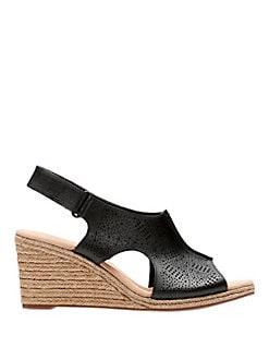 3fa9da20a8 Women's Sandals & Slides | Lord & Taylor