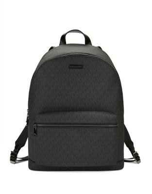 Jet Set Backpack @...