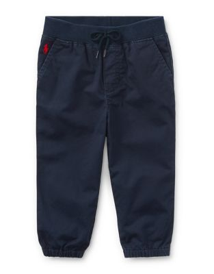 Baby Boy's Sport Pants...