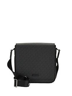 7e981b77f9c Men - Accessories - Bags   Backpacks - lordandtaylor.com