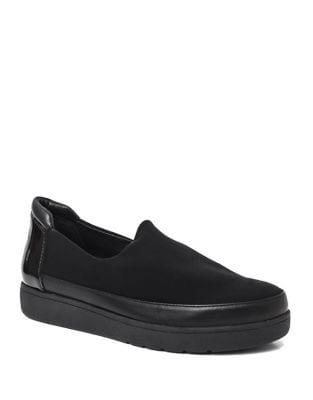 Mera Slip-On Sneakers by Donald J Pliner
