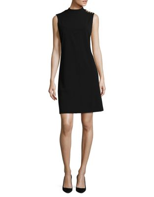 Designed Sheath Dress by Ivanka Trump