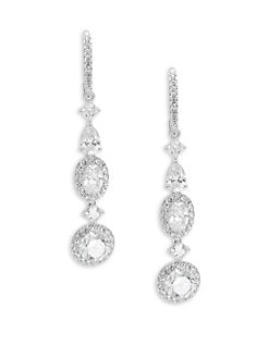 7676d8a5e Jewelry & Accessories - Jewelry - Earrings - lordandtaylor.com
