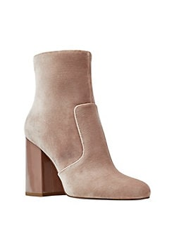 ca07a7fbff6 Product image. QUICK VIEW. Nine West