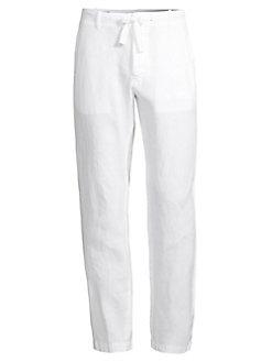 4ec466f20d2f Men s Clothing  Mens Suits