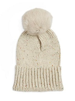 1f37c787d775e Women's Hats and Hair Accessories   Lord + Taylor