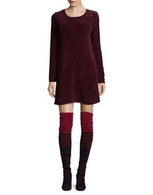 Beverly Sweater Dress by BB Dakota