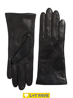 37e4e912f29d Jewelry   Accessories - Accessories - Gloves - lordandtaylor.com