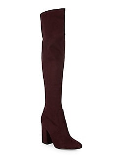 fd9dda2780 Womens Shoes | Boots, Heels, Sneakers & More | Lord + Taylor