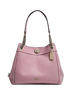 fa62a83d COACH | Handbags - Handbags - lordandtaylor.com