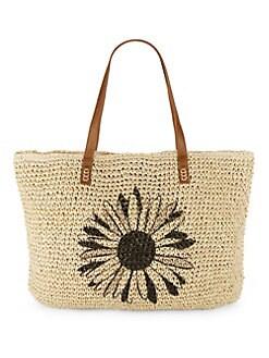 Handbags and Backpacks  247737bbd2b42