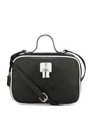 Steffi Crossbody Bag 500087594910