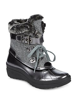 245dee6fbc69 Womens Short Ankle Boots   Booties